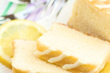 Bakels Eggless Cake Mix