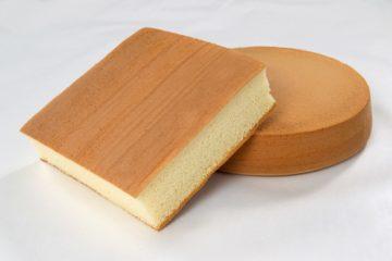 Fino Super Sponge Mix Complete